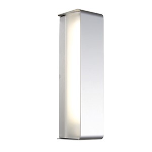 mirror-lights-wl1425-alu