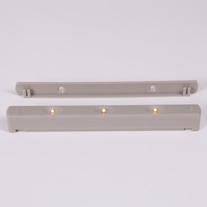 glass-shelf-lighting-wl1850
