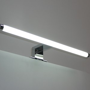mirror-lights-wl-2126