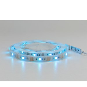 led-strip-light-led-strip-(plug-usb)