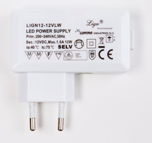 transformers---drivers---plugs-adapterdriver-plug-in-max.-12w-12v-dc