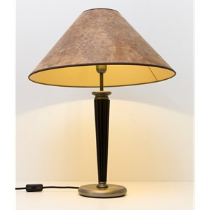 table-and-desk-lamps-st-240