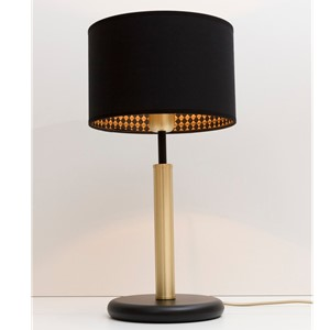 table-and-desk-lamps-st-272