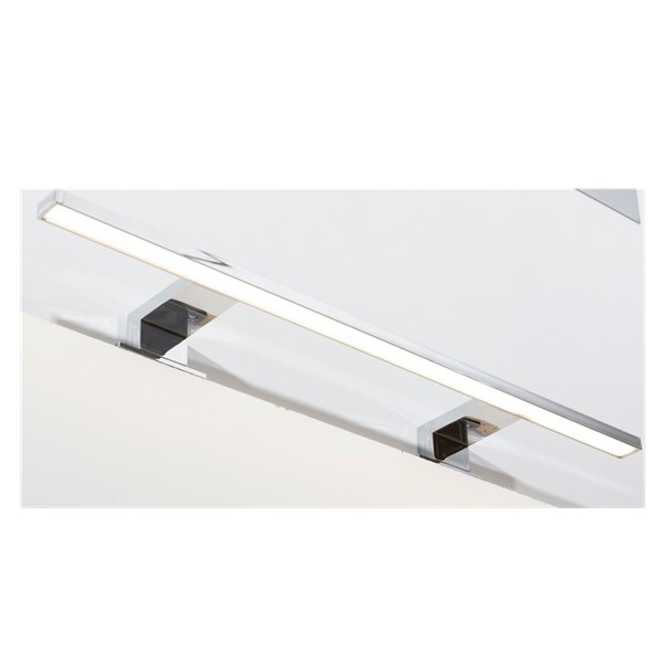 (mirror)cabinet-lights-wl2066-600-c
