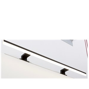 (mirror)cabinet-lights-wl1526---f-cover-ip44