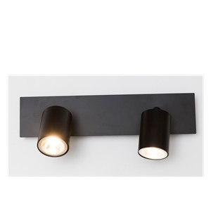 wall-lights-wl1817