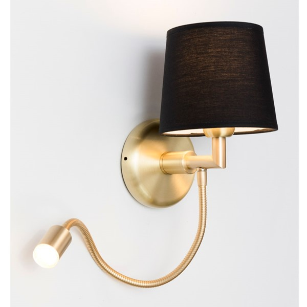 wall-lights-wl2283