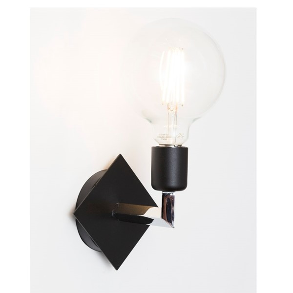 wall-lights-wl-2291