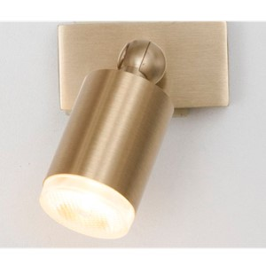 wall-lights-wl-2295