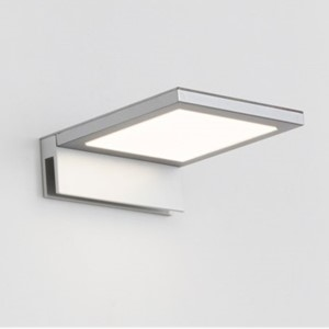 mirror-lights-wl-2298