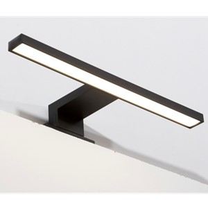 mirror-lights-wl2066-300-z