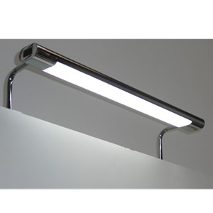 (mirror)cabinet-lights-wl-2123-cct