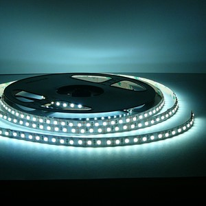 strip-led-led-strip-120l-m