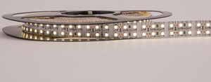ledstrips-led-strip-240l-m