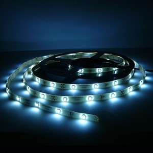 ledstrips-led-strip-30l-m