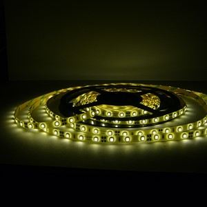 ledstrips-led-strip-60l-m