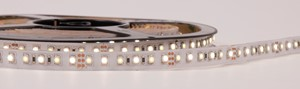 ledstrips-led-strip-bi-color-120l-m